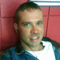 Noah-689452, 36 from Owensboro, KY