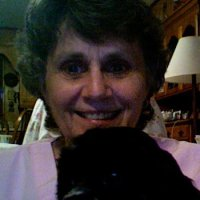 Annette-899467, 70 from Tylertown, MS