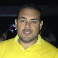 Rob-844728, 34 from Benito Juarez-Cancun-Q.Roo, MEX
