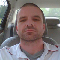 Jeremy-1070924, 35 from Sweetwater, TN