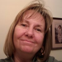 Marianne-897091, 64 from Saint Charles, IL