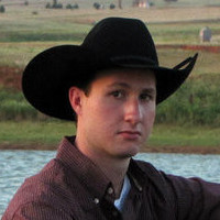 Will-1159498, 23 from Okarche, OK