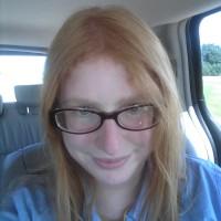 Jen, 30 from Machesney Park, IL