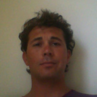 Joseph-1052812, 28 from Southold, NY