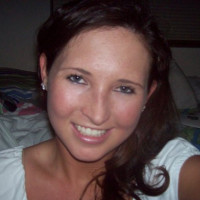 Catherine-1091895, 27 from Beresford, SD