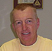 Bob-154698, 53 from Mira Loma, CA
