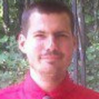 Clint-1112939, 32 from Tallassee, AL