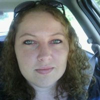 Trisha-191310, 27 from Waterville, ME