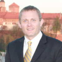 Krzysztof-667167, 53 from Salt Lake City, UT