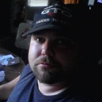 Carl-1208611, 31 from New Berlin, WI