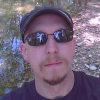 Michael, 28 from Columbus, OH
