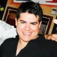 Ivan-545968, 35 from Los cabos, MEX