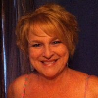 Sharon-626753, 53 from Saint Amant, LA