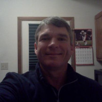 Chris-1099229, 52 from Knoxville, TN