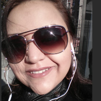 Cecy-1079054, 29 from San Pedro Sula, HND