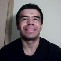 Ricardo-894886, 42 from Bellevue, WA