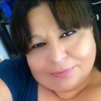 Janie-1264469, 45 from Brownsville, TX
