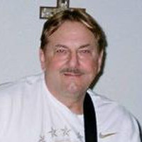 Jerry-921582, 55 from Edmonton, AB, CAN