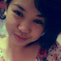 Michelle-497189, 25 from Davao, PHL