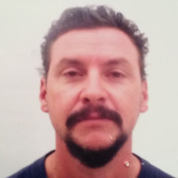 Martin, 44 from Marathon, FL