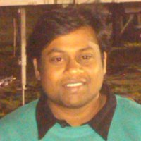 Vijay-498942, 34 from New Orleans, LA