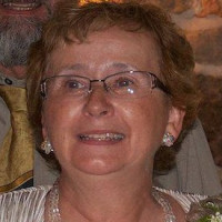 Mary E, 69 from Kaukauna, WI