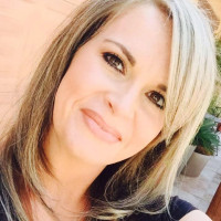 Amy, 38 from Casa Grande, AZ