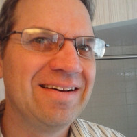 Dave-1185339, 49 from Chicago Ridge, IL