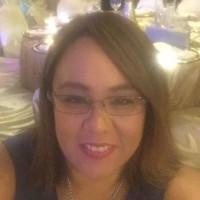 Lourdes, 36 from Ciudad Juarez, MX