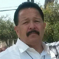 Armando-513980, 54 from Pico Rivera, CA