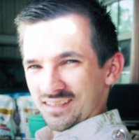 Richard-418530, 31 from Breaux Bridge, LA