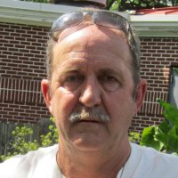 Thomas, 61 from Baton Rouge, LA