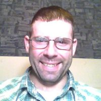 Craig-943680, 38 from Reeseville, WI