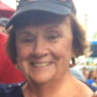 Maureen, 70 from Braintree, MA