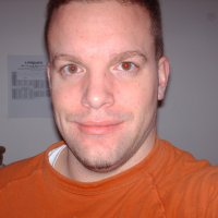 Chris-538993, 33 from Milwaukee, WI