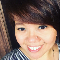 Amy, 44 from SINGAPORE, SG