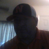 Jerry, 43 from Warner Robins, GA