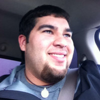 Christian-1138912, 21 from Sinton, TX