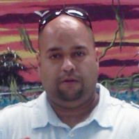 Christian-1109916, 35 from Lake Worth, FL