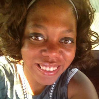 Dekisha-1032521, 22 from Leesville, LA