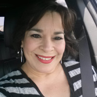 Cynthia-1104971, 44 from Alice, TX