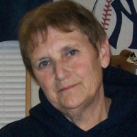 Joanne-1119475, 65 from Mont Vernon, NH