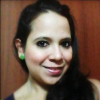 Evelyn-1094717, 27 from Guayaquil, ECU
