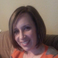 Jennifer, 35 from Farmington, NM