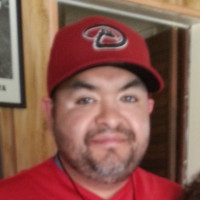 David-319489, 34 from El Paso, TX