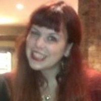 Stella-1022397, 30 from London, GBR