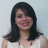 Carolina-1222017, 24 from Guayaquil, ECU
