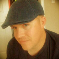 Matthew-841981, 34 from Quincy, MA