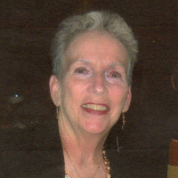 Peggy-1129107, 70 from Melbourne, FL