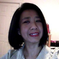 Meifung-55166, 48 from Bellevue, WA